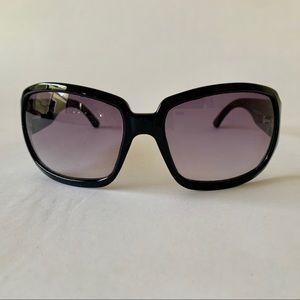 Batali Sunglasses